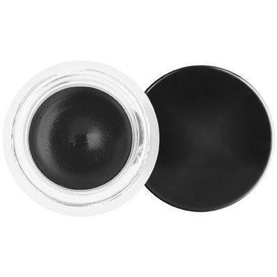 NOUBA Write & Blend Liner Shadow No 13 BLACK