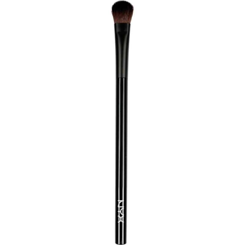 NYX All Over Shadow Brush PROB12 Pro Brush