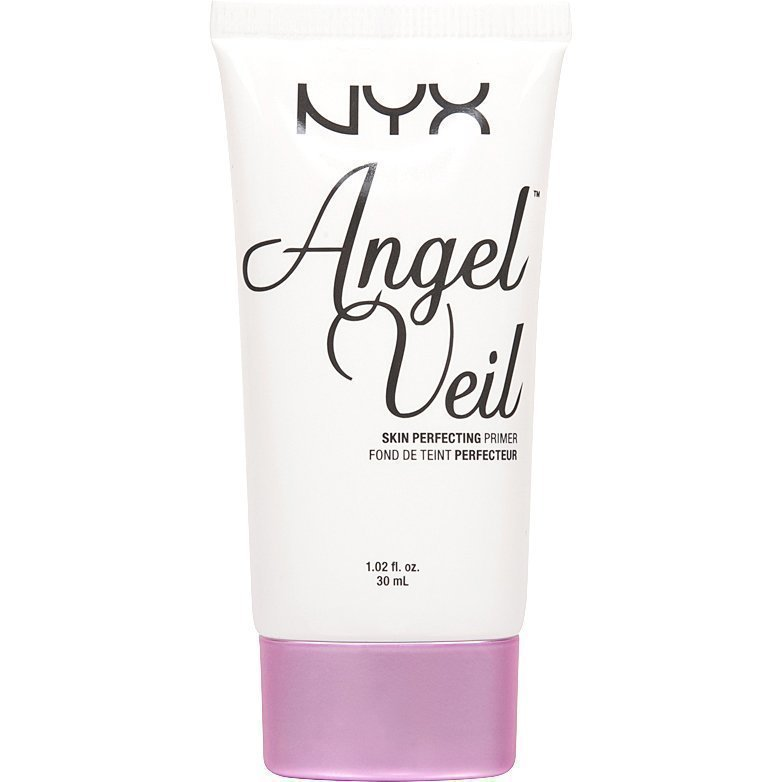 NYX Angel Veil AVP01 Skin Perfecting Primer 30ml