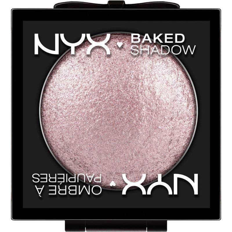 NYX Baked Eyeshadow BSH22 Vesper 3g