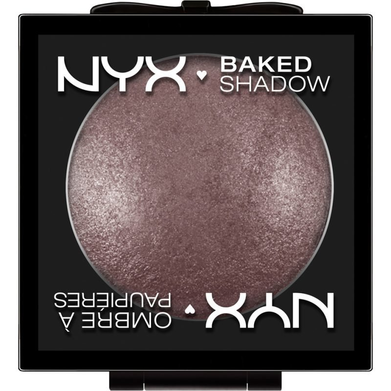 NYX Baked Eyeshadow BSH31 Chance 3g