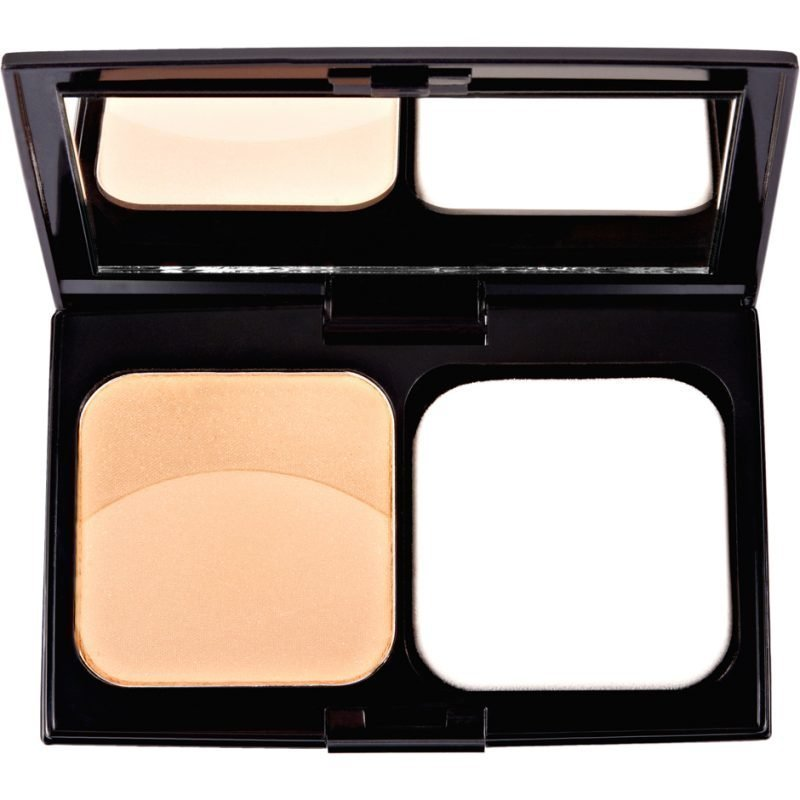 NYX Define & Refine Powder Foundation DRPF02 Light 9