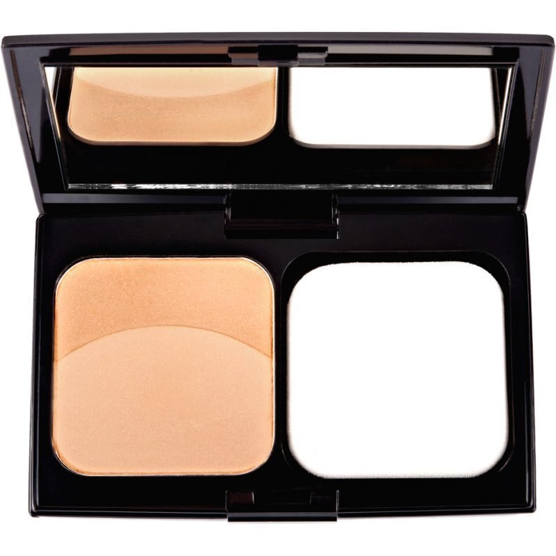 NYX Define & Refine Powder Foundation DRPF03 Golden 9