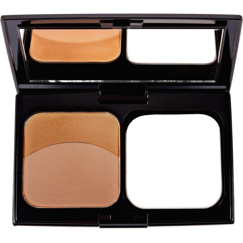 NYX Define & Refine Powder Foundation DRPF06 Deep 9