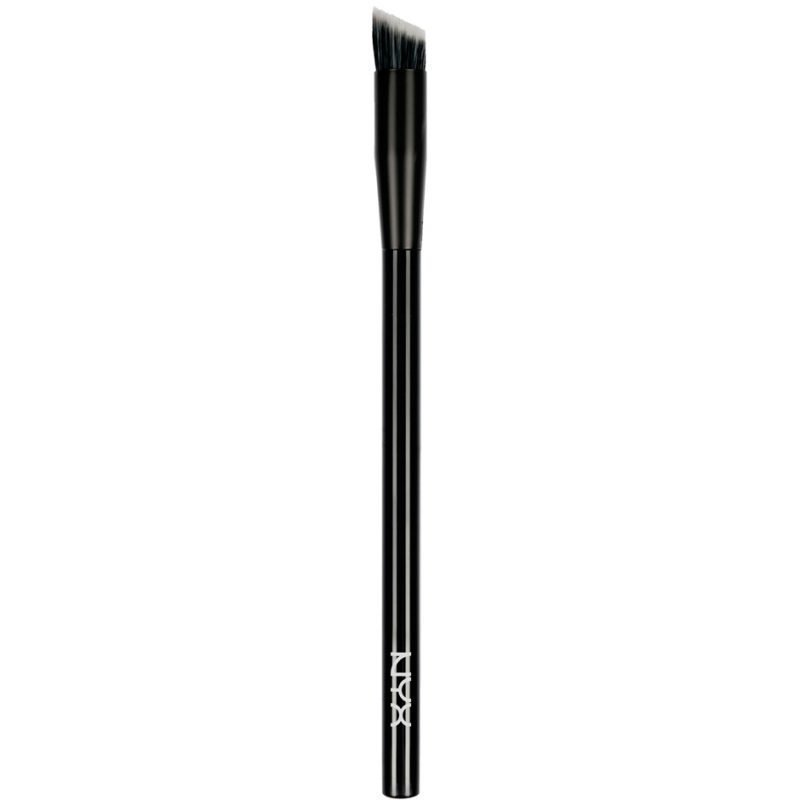 NYX Dual Fiber Precision Brush PROB09 Pro Brush