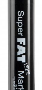 NYX Eye Marker Super Fat Eyeliner