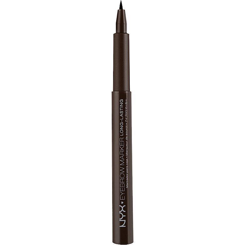NYX Eyebrow Maker EBM02 Deep 1