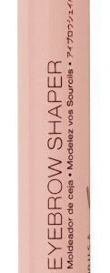 NYX Eyebrow Shaper Pencil