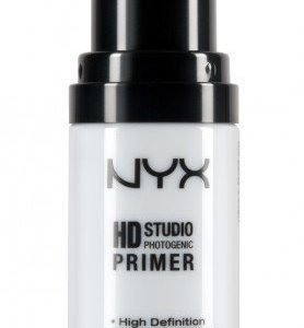 NYX High Defenition Primer
