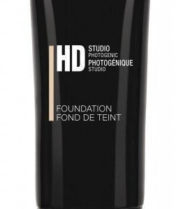 NYX High Defination Foundation