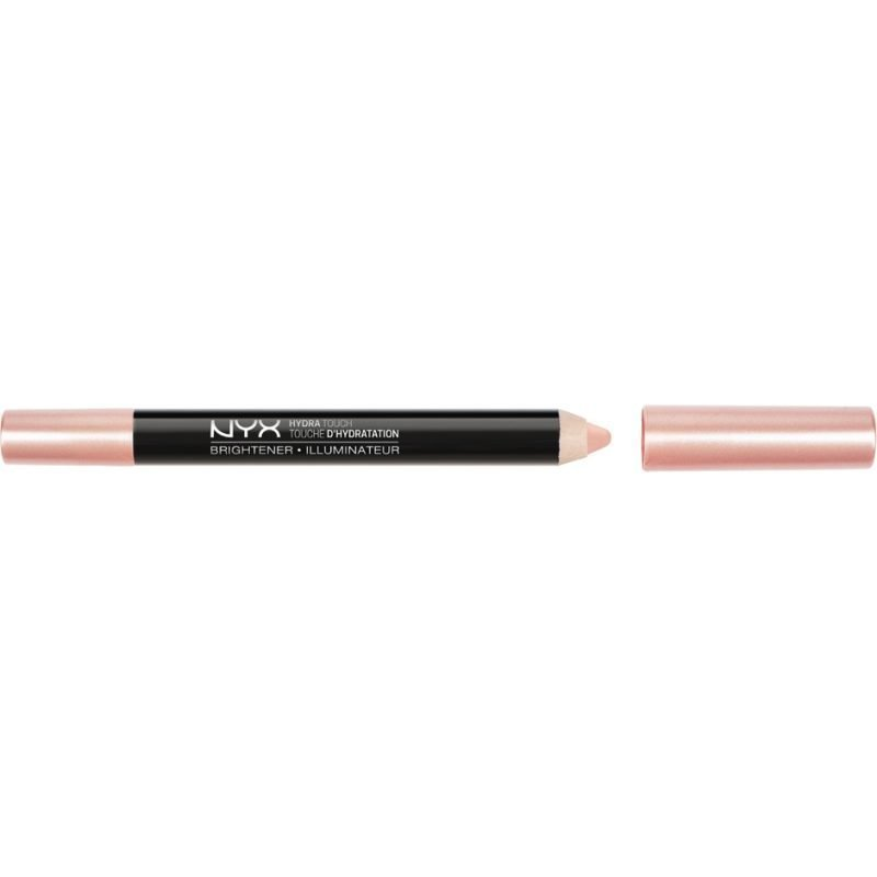 NYX Hydra Touch Brightener HTB01 Radiance 1