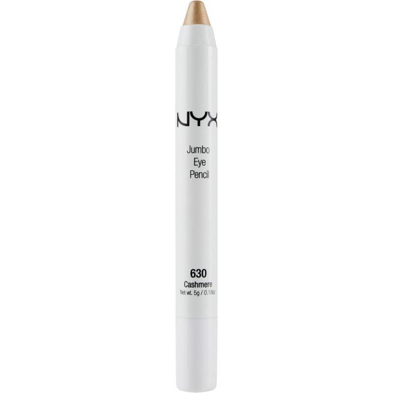 NYX Jumbo Eye Pencil JEP630 Cashmere 5g