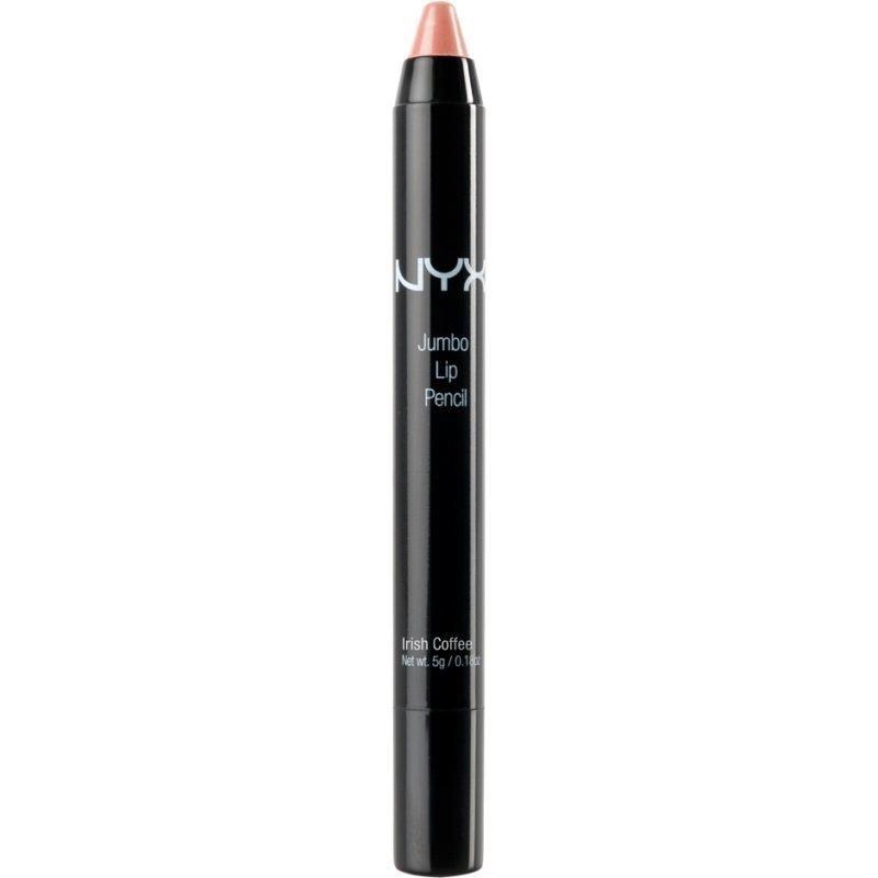 NYX Jumbo Lip Pencil JLP717 Irish Coffee 5g