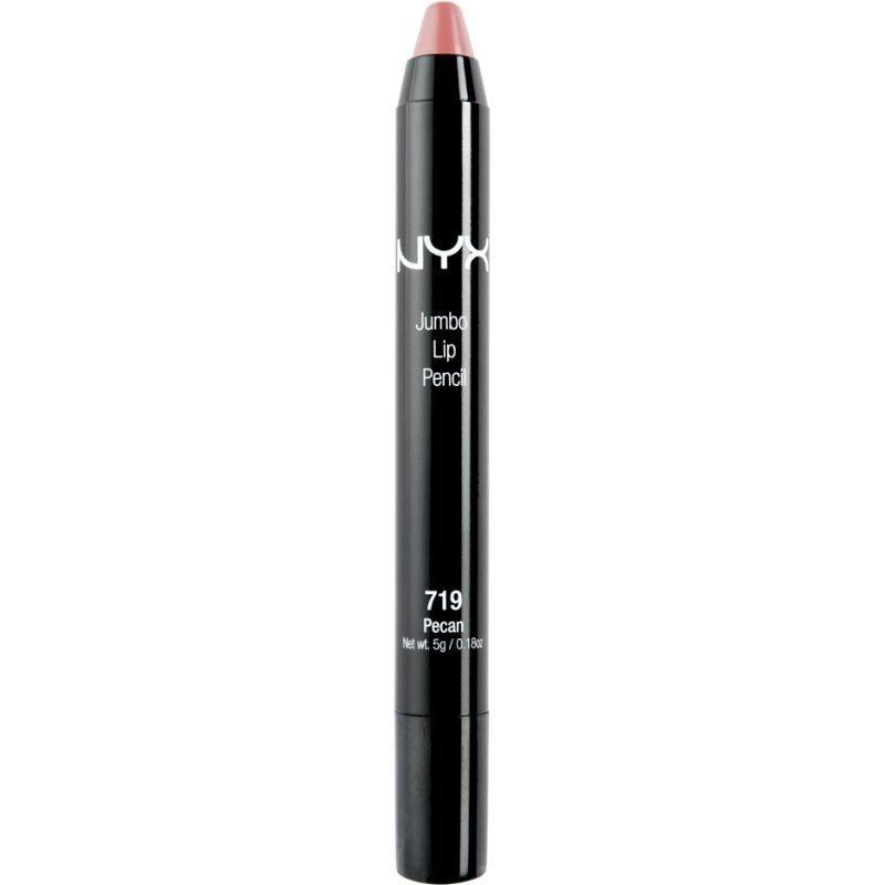 NYX Jumbo Lip Pencil JLP719 Pecan 5g