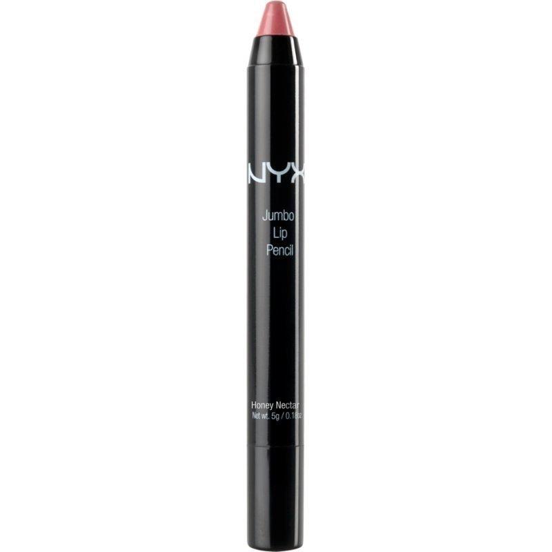 NYX Jumbo Lip Pencil JLP720 Honey Nectar 5g
