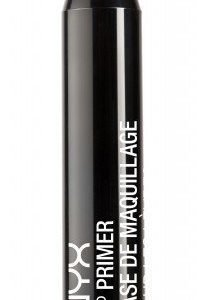 NYX Lip Primer Pencil
