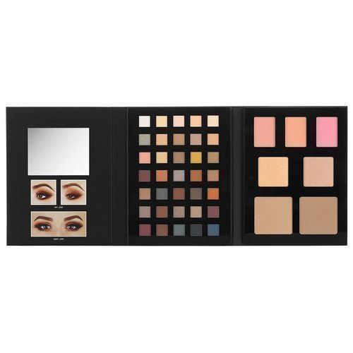 NYX PROFESSIONAL MAKEUP Beauty School Dropout Back To Basics