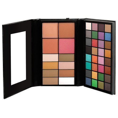 NYX PROFESSIONAL MAKEUP Beauty School Dropout Freshman