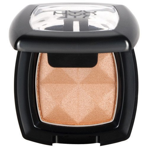 NYX PROFESSIONAL MAKEUP Eyeshadow Cryptonite