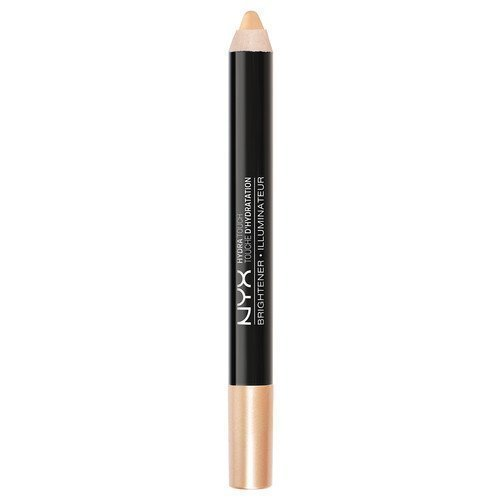 NYX PROFESSIONAL MAKEUP Hydra Touch Brightener GLOW