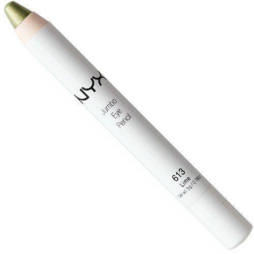 NYX PROFESSIONAL MAKEUP Jumbo Eyeshadow Pencil 607