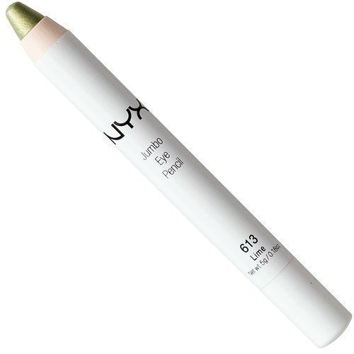 NYX PROFESSIONAL MAKEUP Jumbo Eyeshadow Pencil 616