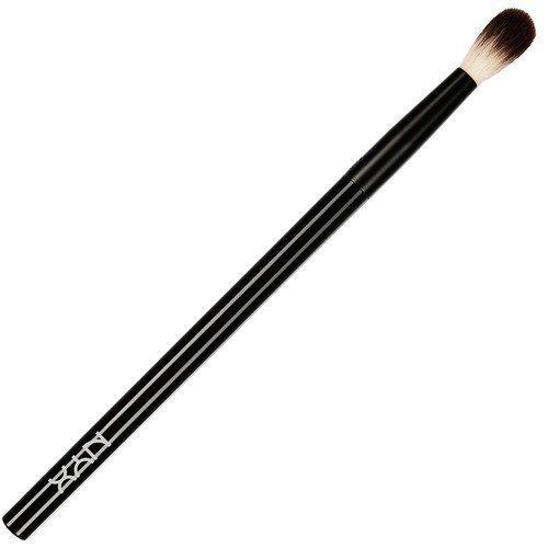 NYX PROFESSIONAL MAKEUP Pro Blending Brush