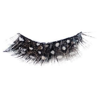 NYX PROFESSIONAL MAKEUP Special Effects Lashes Leopard