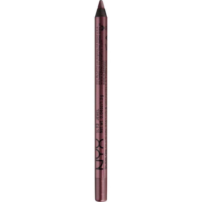 NYX Slide On Pencil SL13 Jewel 1