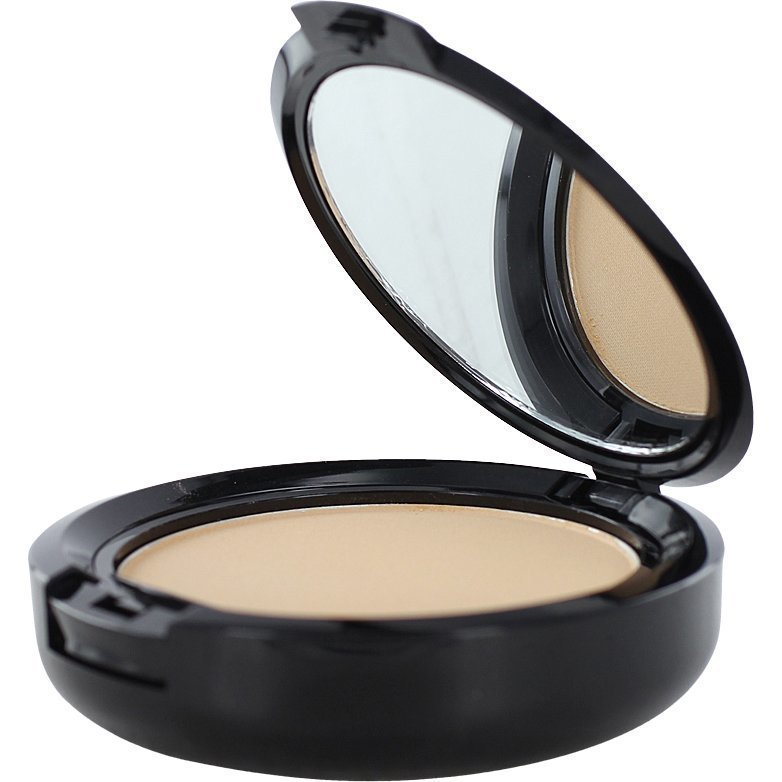 NYX Stay Matte Powder Foundation SMP03 Natural 7