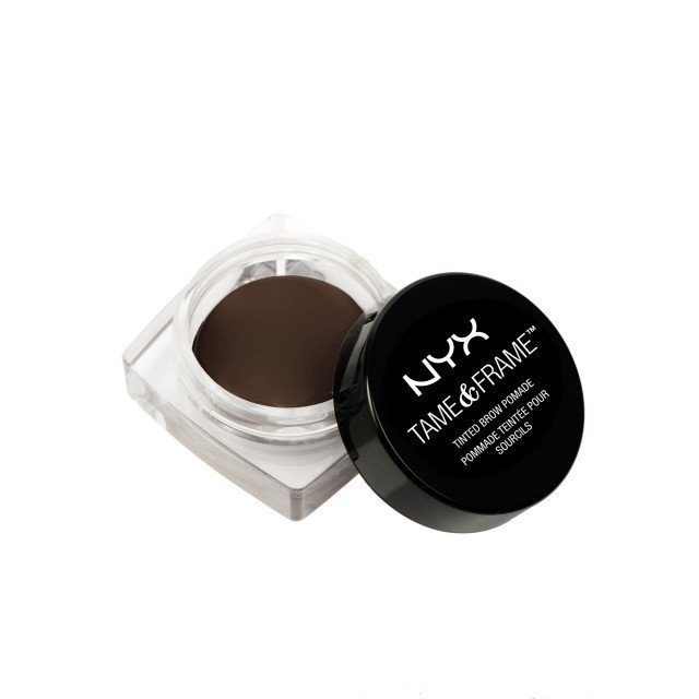 NYX Tame & Frame Pomade Eyebrow Gel