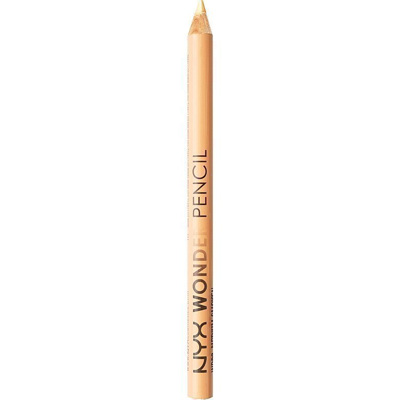 NYX Wonder Pencil WP02 Medium 1g