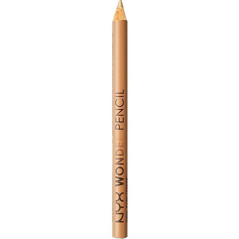 NYX Wonder Pencil WP03 Dark 1g