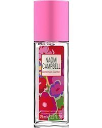 Naomi Campbell Bohemian Garden Deodorant 75ml