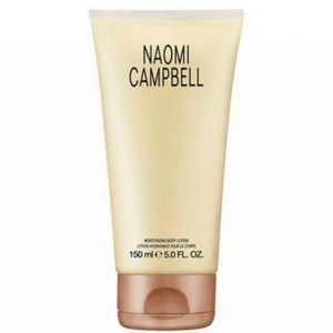 Naomi Campbell Sign W Bodylotion 150 Ml Vartalovoide