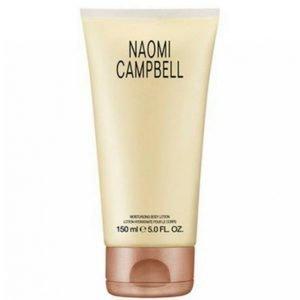 Naomi Campbell Sign W Bodylotion 150 Ml Vartalovoide