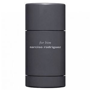 Narciso Rodriguez Him Deostick 75 G Deodorantti