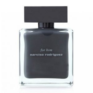 Narciso Rodriguez Him Edt 50 Ml Hajuvesi
