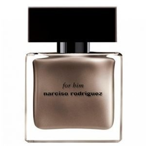 Narciso Rodriguez Him Musc Edp 50 Ml Hajuvesi