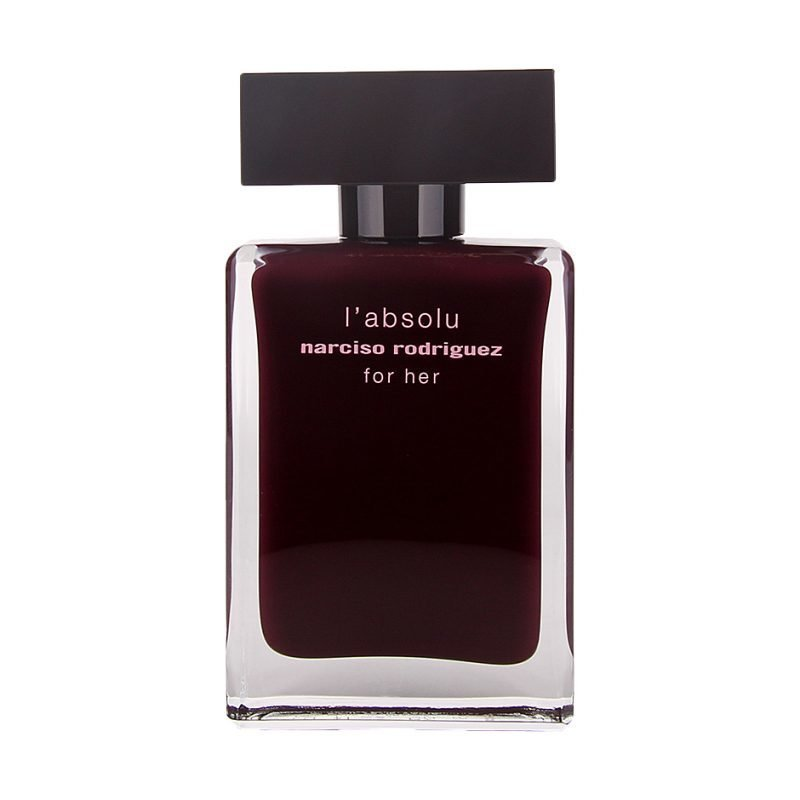 Narciso Rodriguez L'Absolu Narciso Rodriguez for Her EdP 50ml