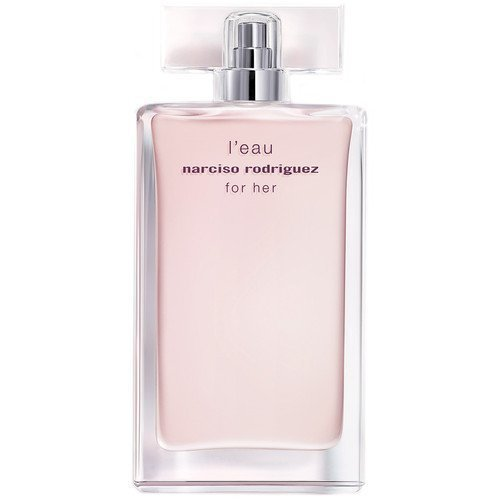 Narciso Rodriguez L'eau for Her EdT 100 ml