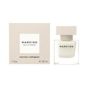 Narciso Rodriguez Narciso Eau De Parfum Tuoksu