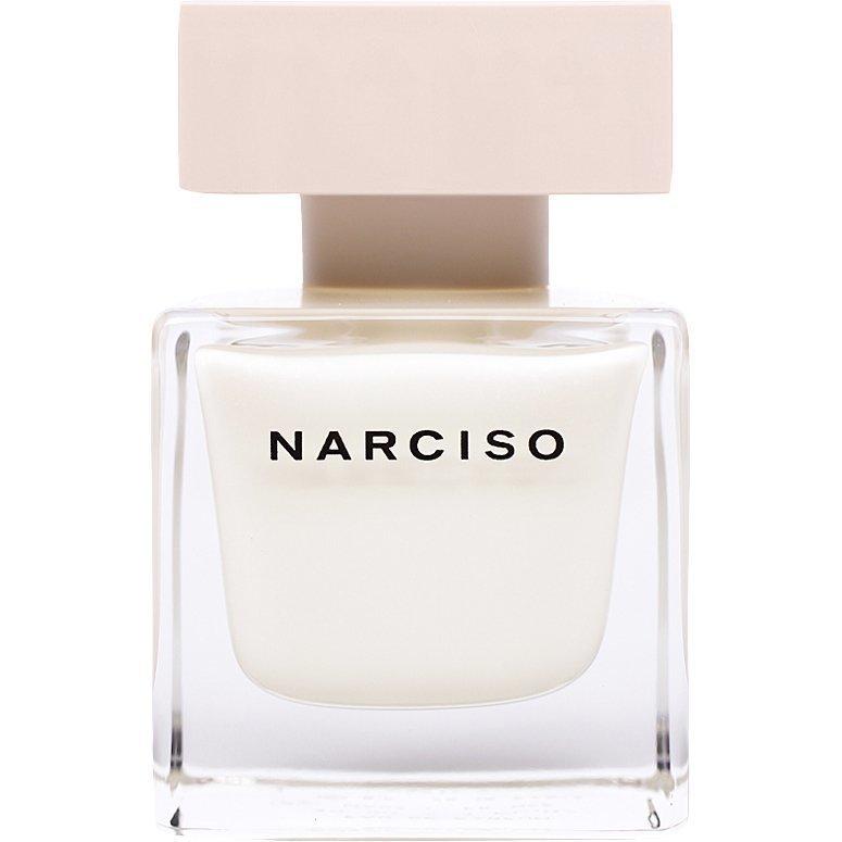 Narciso Rodriguez Narciso Rodriguez EdP EdP 30ml