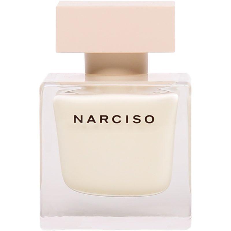 Narciso Rodriguez Narciso Rodriguez EdP EdP 50ml