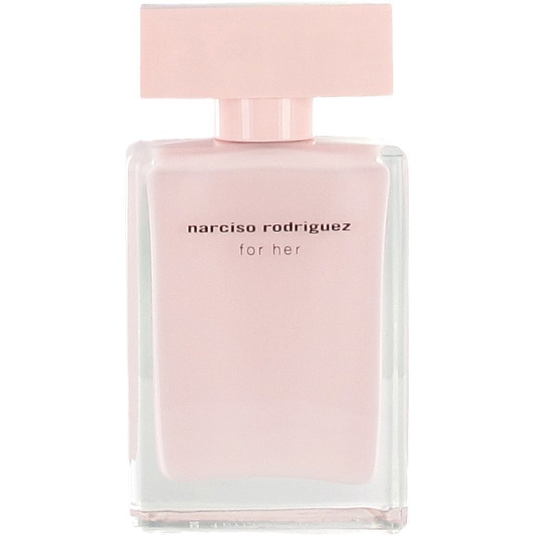 Narciso Rodriguez Narciso Rodriguez for Her EdP EdP 50ml