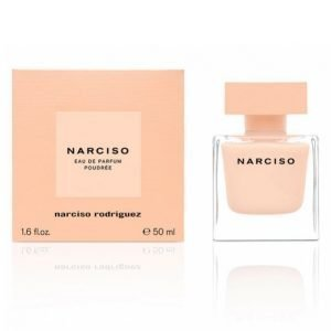 Narciso Rodriguez Nn Poudree Edp 50 Ml Hajuvesi