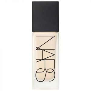 Nars Cosmetics All Day Luminous Weightless Foundation Deauville