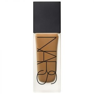 Nars Cosmetics All Day Luminous Weightless Foundation New Orleans