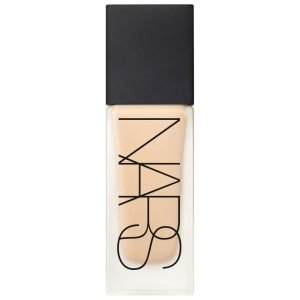 Nars Cosmetics All Day Luminous Weightless Foundation Santa Fe