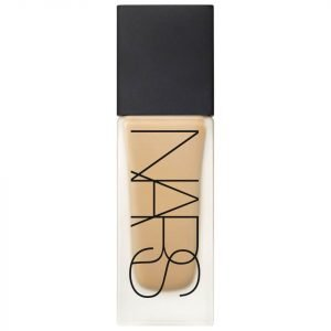 Nars Cosmetics All Day Luminous Weightless Foundation Tahoe